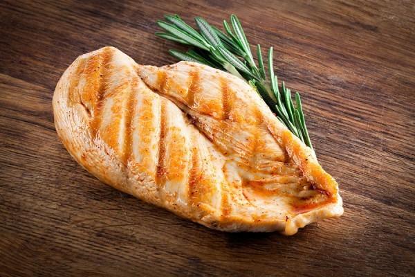 blog_2015-7-21_protein_chicken-600x400