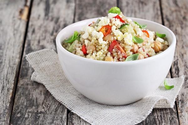blog_2015-7-21_protein_quinoa2-600x400