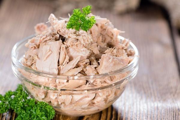 blog_2015-7-21_protein_tuna-600x400
