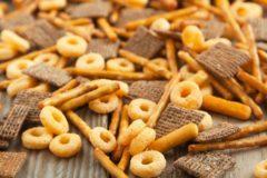 avoid-salty-snacks
